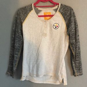 Steelers Shirt
